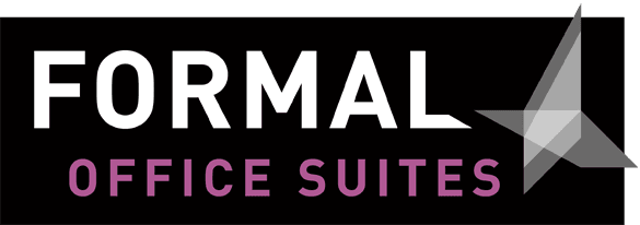 Formal Office Suites