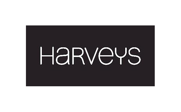 Harvey's Furniture