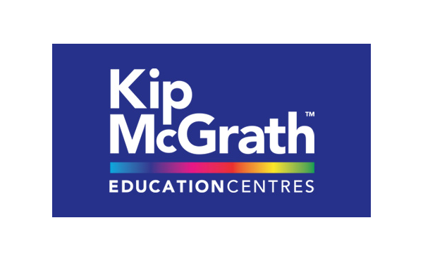 kip McGrath Education