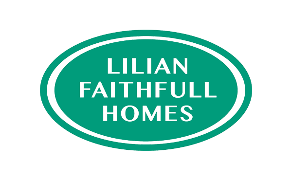 Lillian Faithful